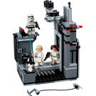 LEGO Death Star Escape Set 75229