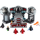 LEGO Death Star Final Duel Set 75291
