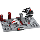 LEGO Death Star II Battle Set 40407