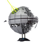 LEGO Death Star II Set 10143