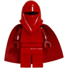 LEGO Death Star Royal Guard Minifigure