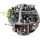 LEGO Death Star Set 10188