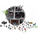 LEGO Death Star Set 75159