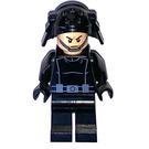 LEGO Death Star Trooper Minifigure