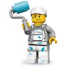 LEGO Decorator Set 71001-15