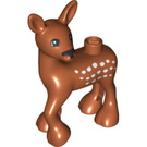 LEGO Deer Female (19038)