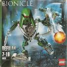 LEGO Defilak Set 8929