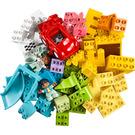 LEGO Deluxe Brick Box Set 10914