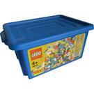 LEGO Deluxe Set 4919