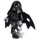 LEGO Dementor Minifigure