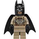 LEGO Desert Batman Minifigure