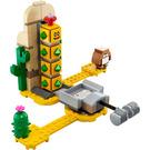 LEGO Desert Pokey Set 71363