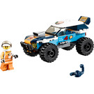LEGO Desert Rally Racer Set 60218