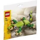 LEGO {Desert} Set 11953