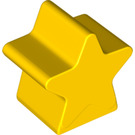 LEGO Design Brick 2 x 2 x 2 1/2 (72134)