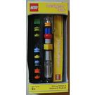 LEGO Designer Set Pen (4255959)
