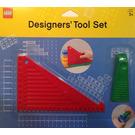 LEGO Designers' Tool Set (852690)