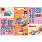 LEGO Desk Organiser Set 41907 Instructions