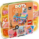 LEGO Desk Organiser Set 41907 Packaging