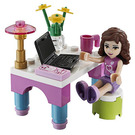 LEGO Desk Set 30102