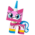 LEGO Dessert Unikitty Set 41775-7