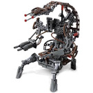LEGO Destroyer Droid Set 8002