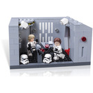 LEGO Detention Block Rescue Set CELEB2017