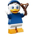 LEGO Dewey Duck Set 71024-4
