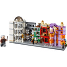 LEGO Diagon Alley Set 40289