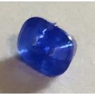 LEGO Diamond