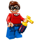 LEGO Dick Grayson Set 71017-9