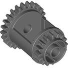 LEGO Differential Gear Casing (6573)