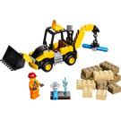 LEGO Digger Set 10666