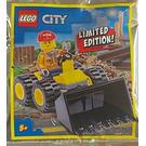 LEGO Digger Set 952102