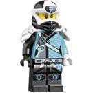 LEGO Digi Nya Minifigure