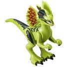 LEGO Dilophosaurus