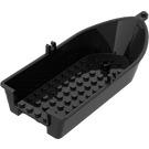 LEGO Dinghy 8 x 18 x 3 1/3 (33129)