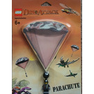 LEGO Dino Attack Parachute and Minifigure (4293136)