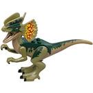 LEGO Dino Dilophosaurus
