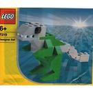 LEGO Dino Set 7219