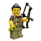LEGO Dino Tracker Set 71007-10