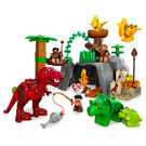 LEGO Dino Valley Set 5598