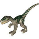 LEGO Dinosaur (11859 / 72353)