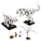 LEGO Dinosaur Fossils Set 21320