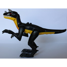 LEGO Dinosaur Raptor