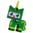 LEGO Dinosaur Unikitty Set 41775-4