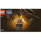 LEGO Director Set 4052
