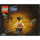 LEGO Director Set 4059