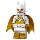 LEGO Disco Batgirl Minifigure