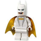LEGO Disco Batman Minifigure